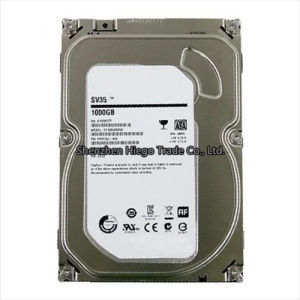 3.5 Inch 320GB 500GB 1tb 2tb Internal Hard Drive 7200rpm 64MB Internal Hard Disk pictures & photos