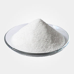 Sell High Quality 99.5% API Betahistine HCl/Betahistine Hydrochloride 5579-84-0 pictures & photos