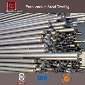 316L Stainless Structural Steel Round Bar (CZ-R29) pictures & photos