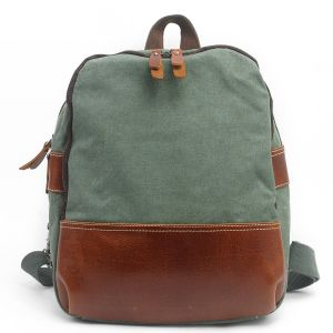 High Quality Fashion School Bag and Satchel (RS-K2021) pictures & photos