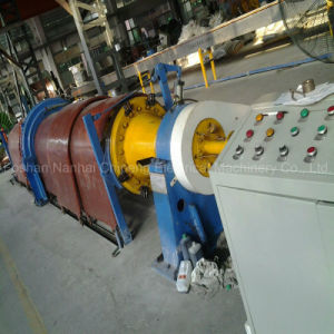 Galvanized Iron Wire Stranding Machine pictures & photos