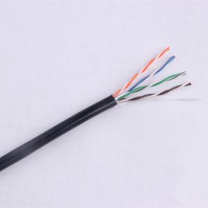 LAN Cable 4 Pair UTP Cat5e