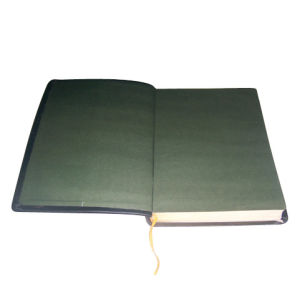 Case Binding Book Printing Service (jhy-008) pictures & photos