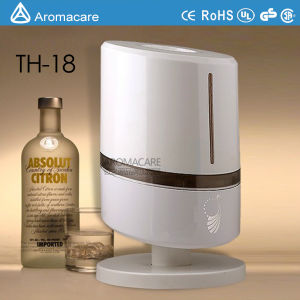 2017 Ultrasonic Aroma Diffuser (TH-18) pictures & photos