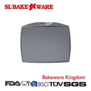 Cake Baking Sheet Carbon Steel Nonstick Bakeware (SL BAKEWARE)