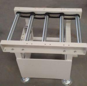Small Conveyor pictures & photos