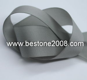 High Quality Nylon Binding Webbing Bag Accessories 1603-39b pictures & photos