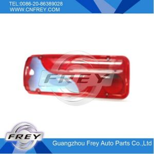 Tail Light Lens for Mercedes Benz Sprinter Lorry OEM 0008262256 pictures & photos