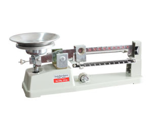 Double Beam Balance for Sale- (WT-200) pictures & photos