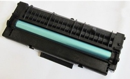 113r00632 Compatible Toner Cartridge for Xerox Wc PRO580 pictures & photos