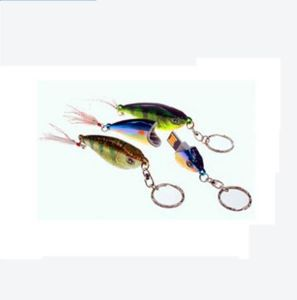 Best Promotional Gift Multi Colorful Fish Shape USB Flash Drive 4GB / 8GB / 16GB / 32GB / 64GB for Phone Accessory pictures & photos