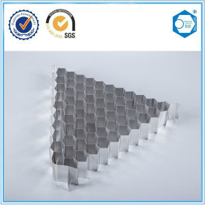 Aluminum Honeycomb Core for Ceiling Celotex pictures & photos
