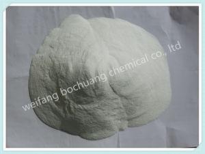 Industrial Grade Grade Standard and Calcium Chloride Type Calcium Chloride pictures & photos