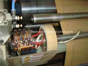 Scm Automatic Bubble Mailer Bag Machine pictures & photos