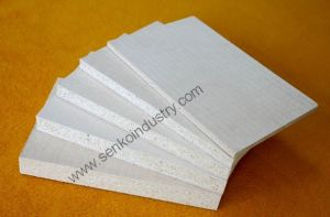 Magnesium Oxide Board pictures & photos