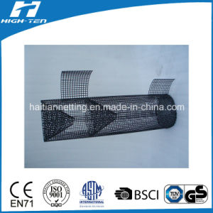 Wire Mesh Trap (HT 8#) pictures & photos