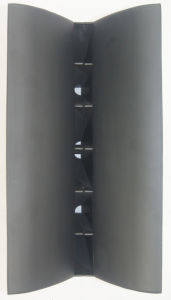 """Line Array Horn 340L*180W*225h 1""""X3 (074A) pictures & photos"""