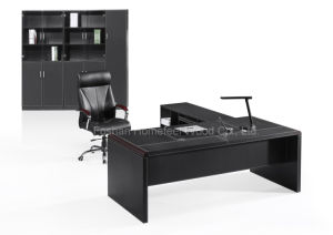 Modern Manager Desk Modern Home Office Furniture (PT-2003) pictures & photos