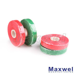 Self Fusing Silicone Rubber Tape (KE30S) pictures & photos