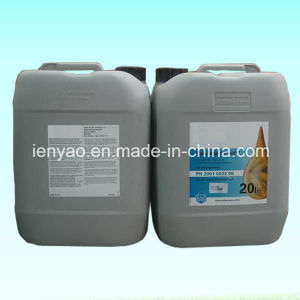 Ultra Coolant Lubricants Mineral Syntehtci 2901052200screw Air Compressor Oil pictures & photos