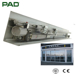 Pad Automated Sliding Door Operator of Concealing Model pictures & photos
