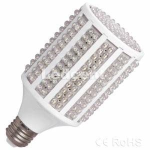 4W~20W LED Corn Light E27 Bridgelux Chip pictures & photos