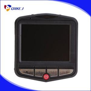 "Gt300 2.4"" HD LCD Car DVR Camera Dash Cam 960p Parking Video DVR"