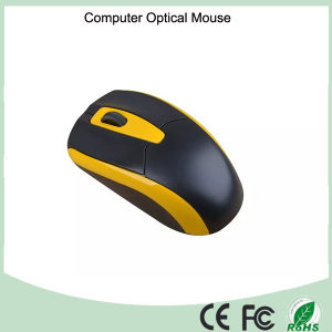 Best Computer Wired Optical Mice (M-801) pictures & photos