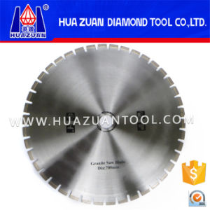 700mm Saw Blade for Cutting Granite pictures & photos