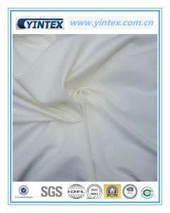 Hot Sale Spandex and Cotton Blend Fabric pictures & photos
