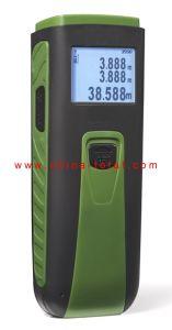 Laser Range Meter Laser Distance Meter Laser Distance Tester pictures & photos