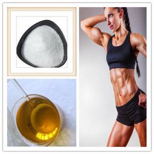 99% Raw Steroid Powder Testosterone Acetate/Test Acetate (CAS 1045-69-8) pictures & photos