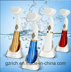 High Frequency Sonic Pore Cleaner pictures & photos