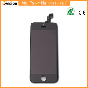 for Apple iPhone 5s LCD Digitizer Cheap LCD Replacement Screens pictures & photos