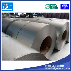 0.14mm-1.0mm Hot Dipped Galvalume Aluzinc Steel Coil pictures & photos