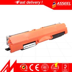 New Compatible Color Toner Cartridge 350A CF351A CF352A CF353A pictures & photos