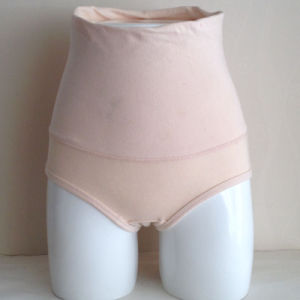 Factory OEM Body Shaper Sexy Female Underwear pictures & photos