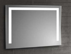 Standard Bathroom Mirror Size/Touch Screen Bathroom Mirror pictures & photos