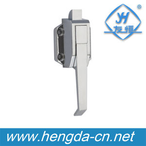 Yh9475 Zinc Alloy Furniture Cabinet Handle, Furniture Handle pictures & photos