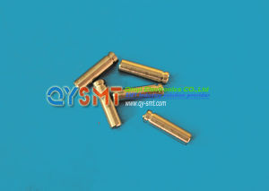 Ai Parts Pin 14077000 pictures & photos