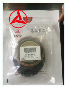 The Cylinder Oil Seal for Sany Excavator Parts pictures & photos