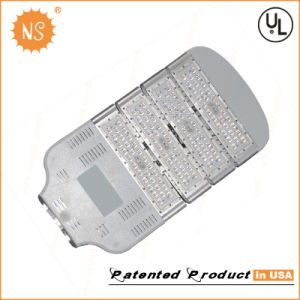 100W IP65 LED Road Light Thunder Protection Light Sensor (NSLD0100DA) pictures & photos