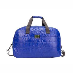 Lightweight Sports Gym Bag with Many Function Sh-260515 pictures & photos