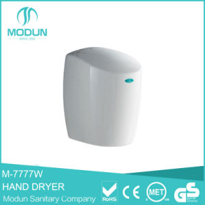 High Speed Automatic Hand Dryer pictures & photos