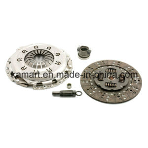 Clutch Kit OEM 630174300/Km1099301 pictures & photos