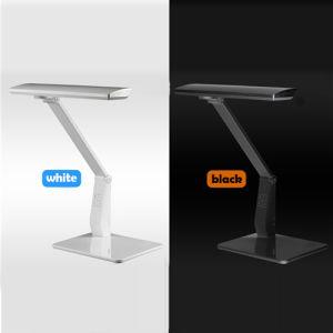 SL-1689 Multi-Angle Foldable LED Table Lamp Lighting