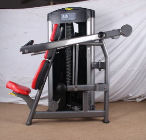 New Fitness Hot Product Shoulder Press pictures & photos