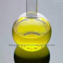 Pendimethalin 33%Ec, 44ec, 50ec/Weed Killer/Pendimethalin Herbicide/Pendimetalin pictures & photos