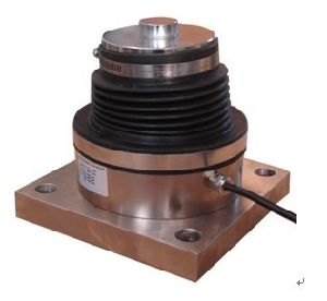 Ring Torsion Load Cell with Rubber Dust Proof High Quality Load Cell Making Machinery Load Cell Plant for Sale Industry Load Cell Plant pictures & photos