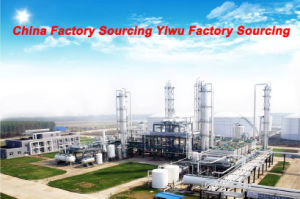 Yiwu Factory Sourcing Purchasing Export Agent pictures & photos